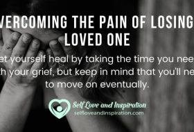 5 Coping Skills for Dealing With the Death of a Loved One
