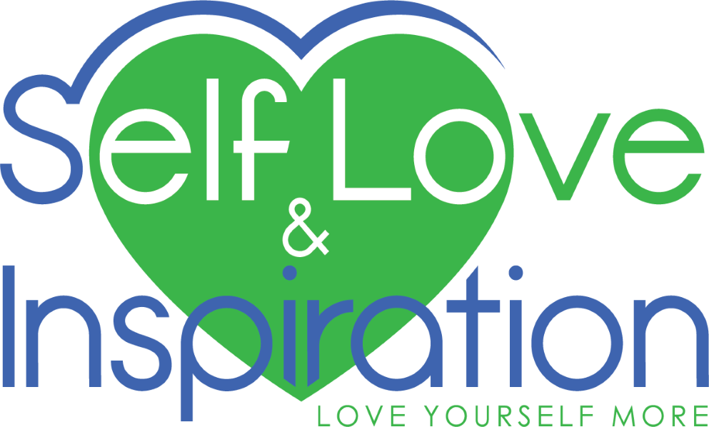Self Love And Inspiration