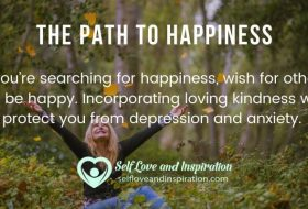 The 12-Minute Path to Happiness